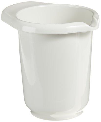 Emsa Quirltopf 1,2 Liter